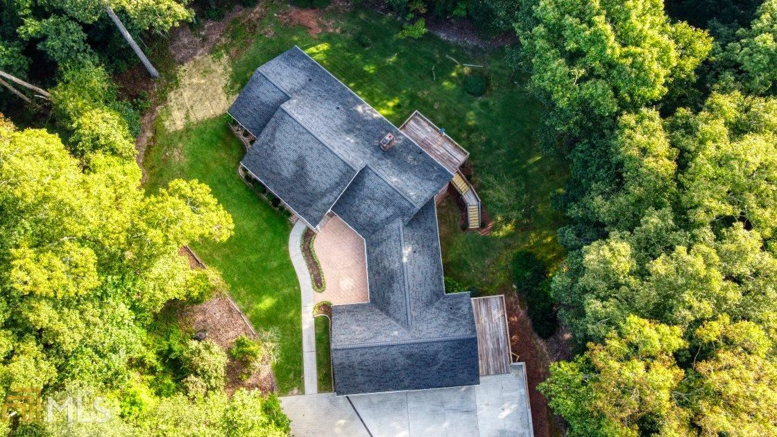 3321 Bonds Lake, Conyers, GA 30012 - MLS#: 8863523
