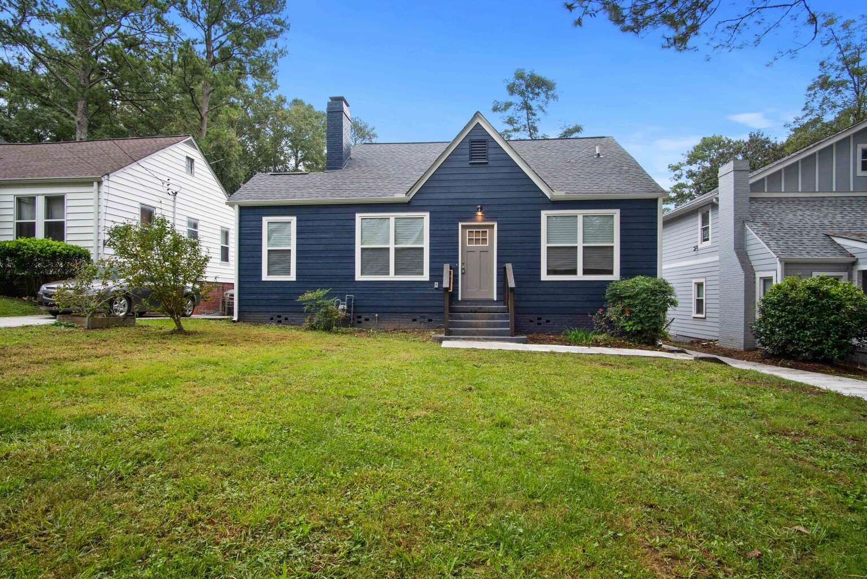 1684 Richland Rd, Atlanta, GA 30311 - #: 8865523