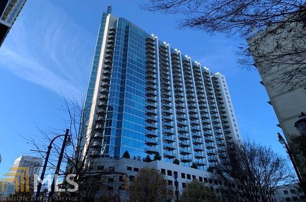 860 Peachtree St, Atlanta, GA 30308 - #: 8907523