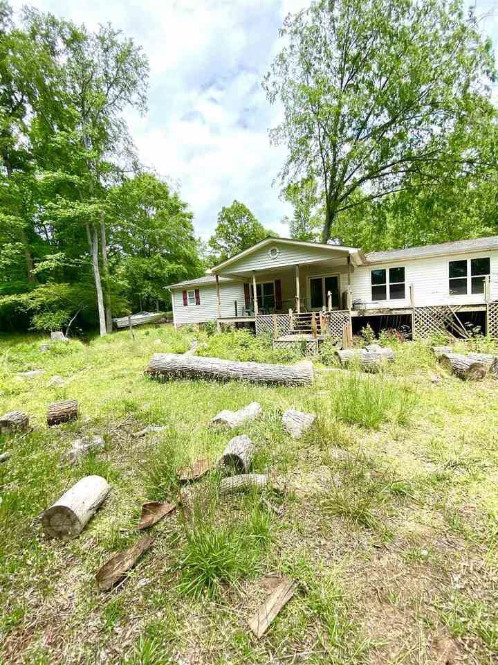 128 W Little River Ct, Eatonton, GA 31024 - MLS#: 8976523