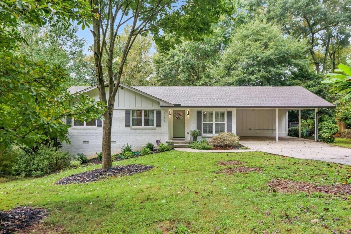 1125 Mayfield Drive, Decatur, GA 30033 - MLS#: 9063523