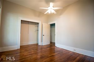 Tiny photo for 3151 Conyers St, Covington, GA 30014 (MLS # 8578524)