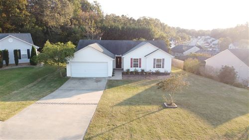 Photo of 351 Shenandoah Cir, Winder, GA 30680 (MLS # 8877524)