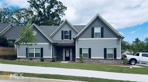 Photo of 907 Wingate Cir, Jefferson, GA 30549 (MLS # 8911524)