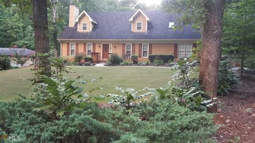 Photo of 529 Hickory Hills Dr, Stone Mountain, GA 30083 (MLS # 8433525)