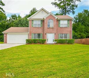 Featured picture for the property 8647525