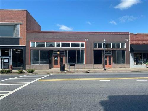 Photo of 412 Main Street, Cedartown, GA 30125 (MLS # 9043525)