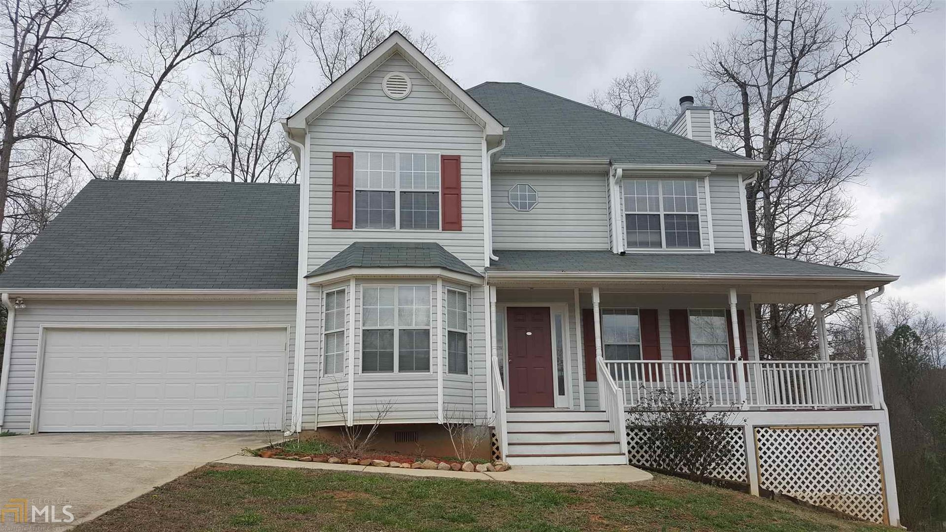 737 Erin Dr, Stockbridge, GA 30281 - #: 8828525
