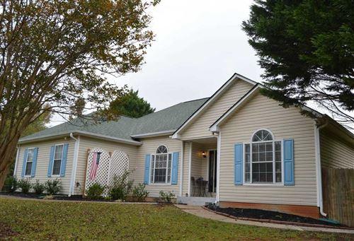 Photo of Hampton, GA 30228 (MLS # 9073526)