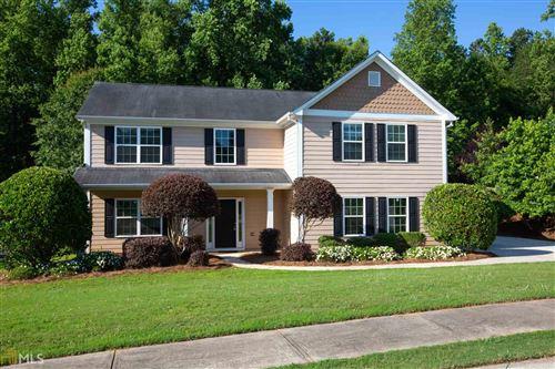 Photo of 332 Carrington Dr, Athens, GA 30605 (MLS # 8816527)