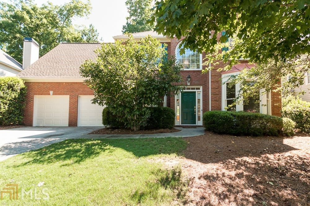 325 Camber Trce, Roswell, GA 30076 - MLS#: 8821527