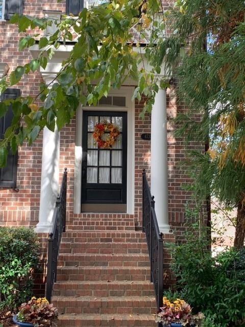 4733 Ivy Ridge Dr, Atlanta, GA 30339 - #: 8879527