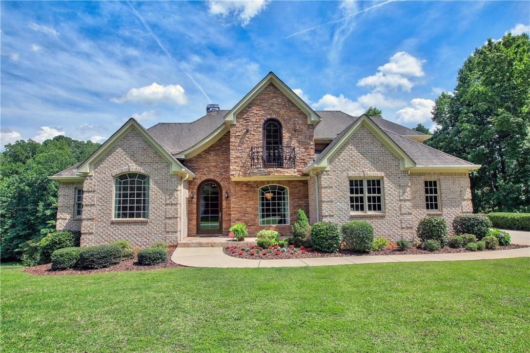 521 Fontaine Road SW, Mableton, GA 30126 - #: 9022527