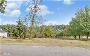 Photo of 12 Lake Pt Rd, Hartwell, GA 30643 (MLS # 8494528)