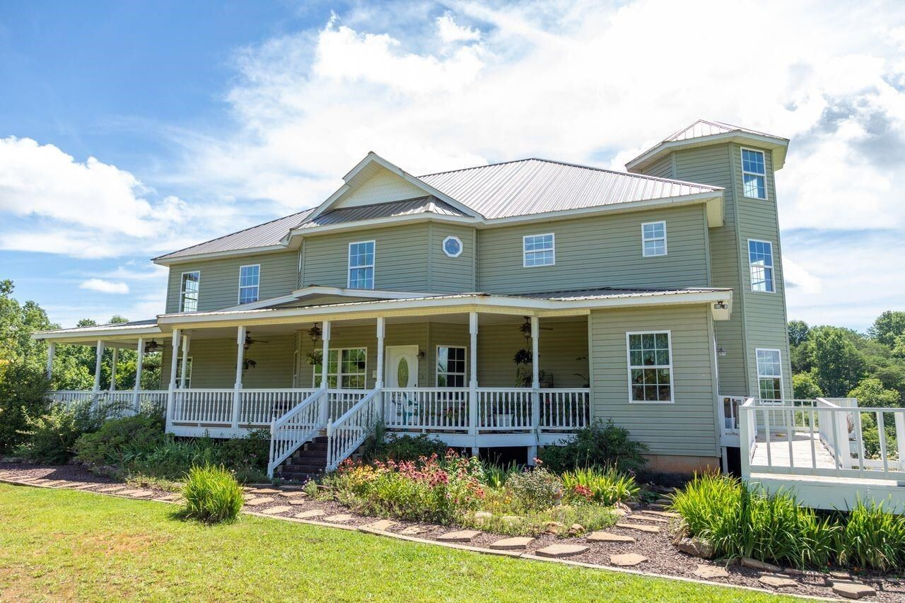 520 Grindle Brothers Rd, Murrayville, GA 30564 - MLS#: 8991528