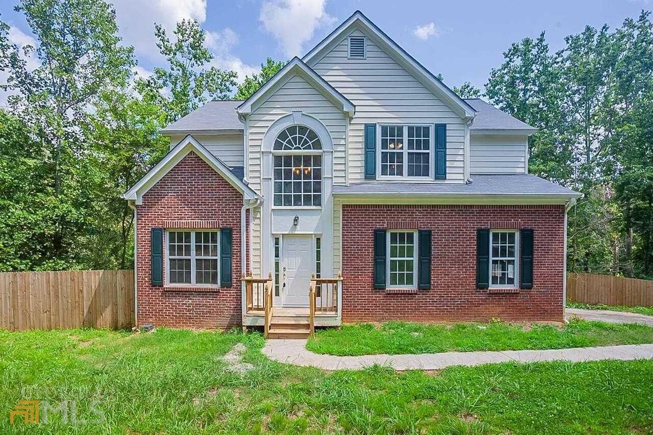 1215 Greenwood Acres, Cumming, GA 30040 - #: 9022528