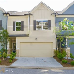 Photo of 1353 Heights Park, Atlanta, GA 30316 (MLS # 8498529)