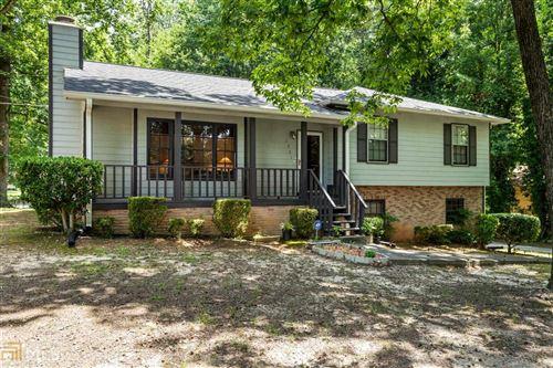 Photo of 1731 Jajef Avenue, Conley, GA 30288 (MLS # 8835530)