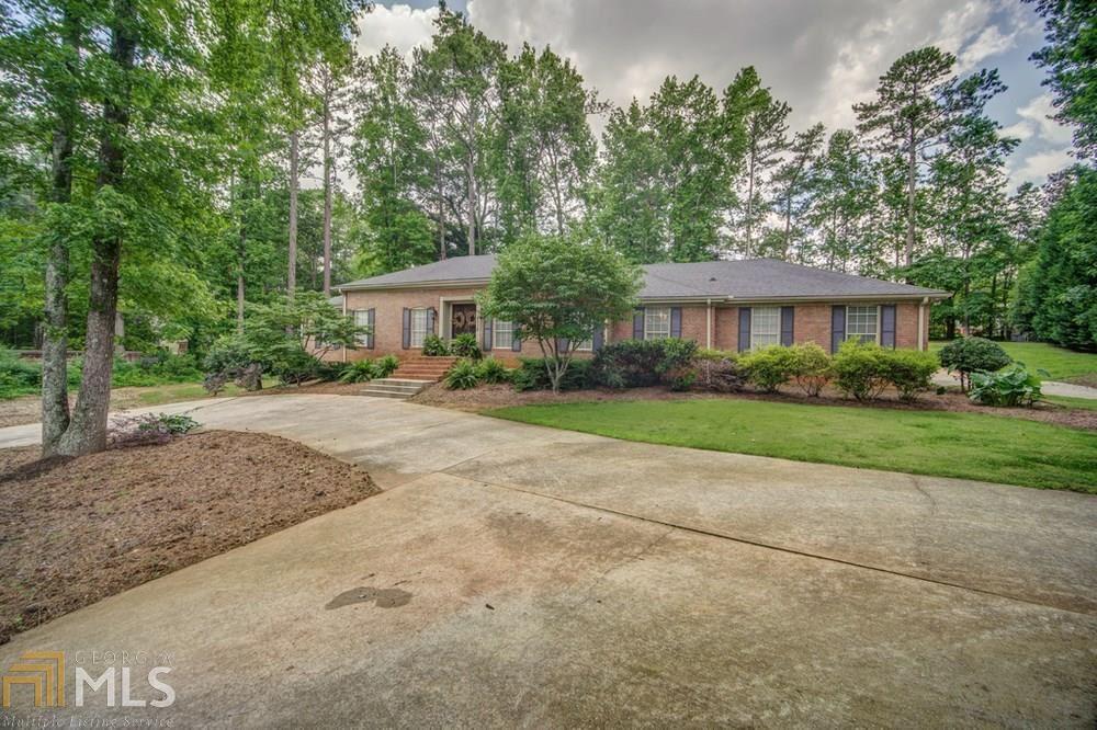 2012 Cooper Way, Jonesboro, GA 30236 - #: 8808530