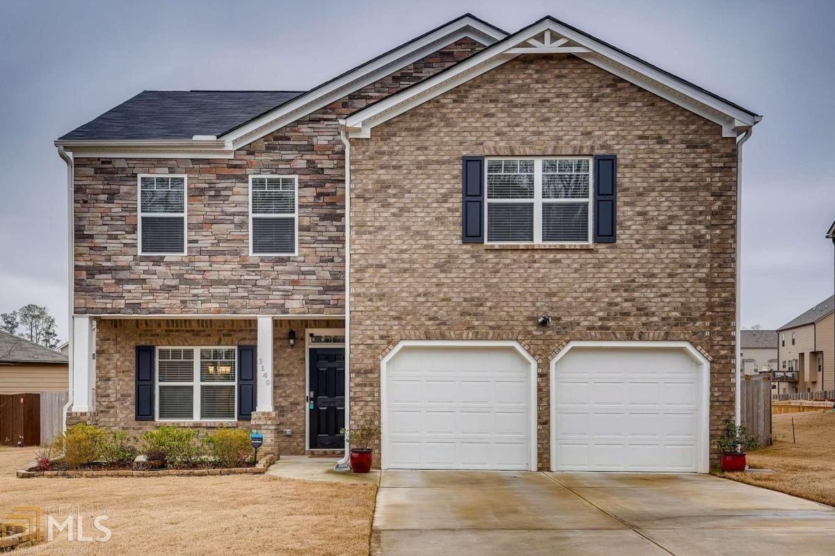 3149 Cedar Crest Way, Decatur, GA 30034 - MLS#: 8912530