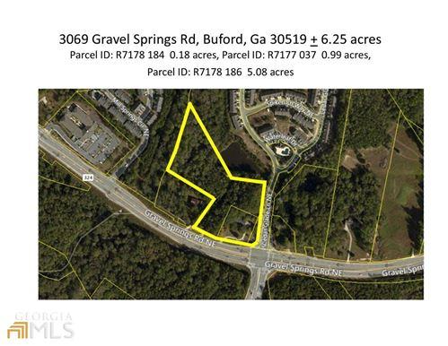 Photo of 3069 Gravel Springs Rd, Buford, GA 30519 (MLS # 7054531)