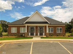 Photo of 3651 Mars Hill Rd, Watkinsville, GA 30677 (MLS # 8380531)
