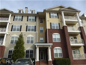 Photo of 3150 Woodwalk Dr, Atlanta, GA 30339 (MLS # 8570531)