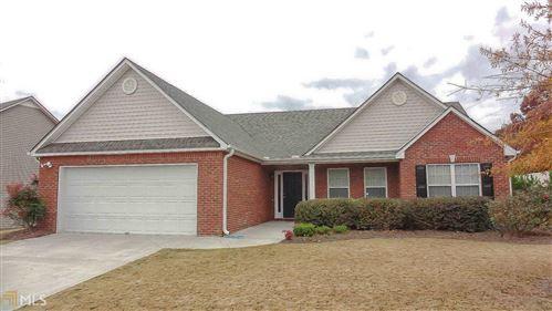 Photo of 796 Bridle Creek Way, Auburn, GA 30011 (MLS # 8702531)