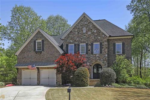 Photo of 3945 Inverness Xing, Roswell, GA 30075 (MLS # 8961531)