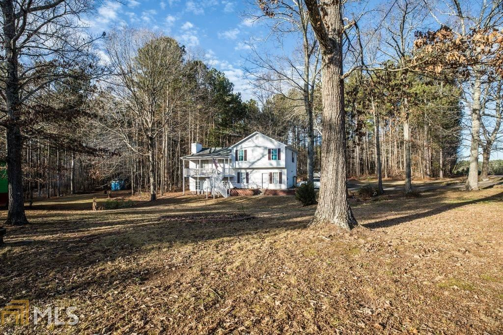 105 Etheridge, Temple, GA 30179 - MLS#: 8908531
