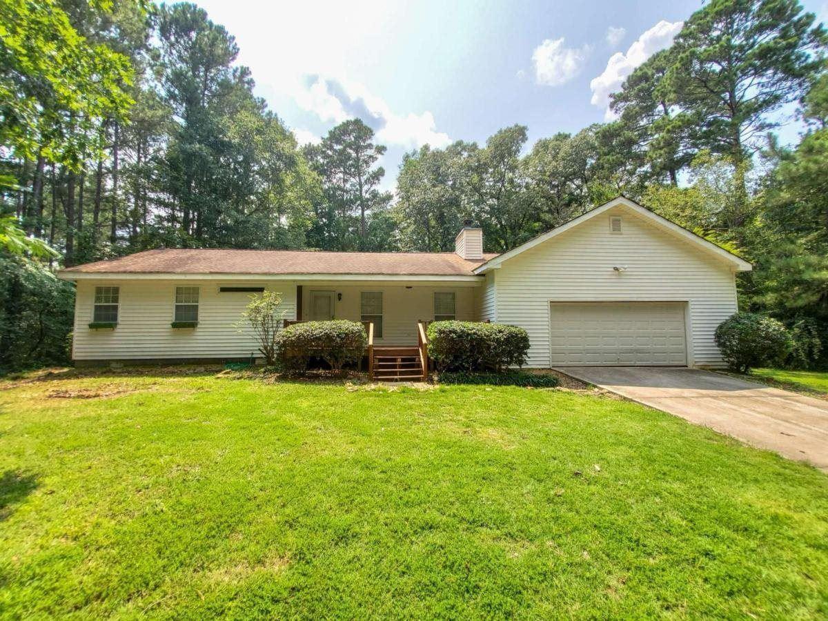 27 Redstart Court, Monticello, GA 31064 - MLS#: 9029531