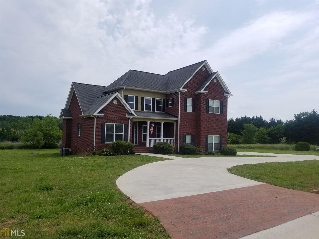 242 Towerview, Mount Airy, GA 30563 - #: 9047531