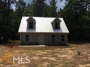 Photo of 2250 Beaverdam Rd, Colbert, GA 30628 (MLS # 8539532)