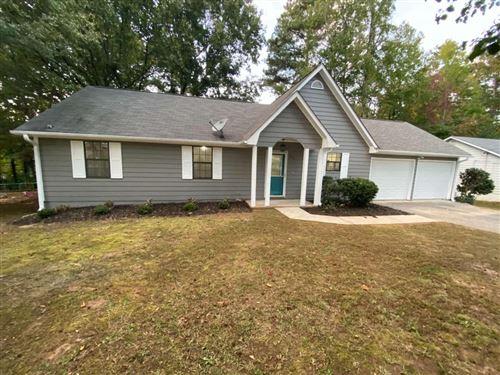 Photo of 942 I Iron Gate Blvd, Jonesboro, GA 30238 (MLS # 8877532)