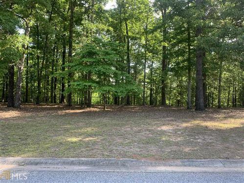 Photo of 106 Magnolia Glen, Centerville, GA 31028 (MLS # 8913532)