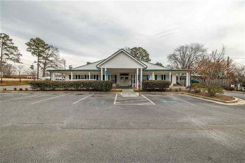 Photo of 648 Jones Ave, Rockmart, GA 30153 (MLS # 8936532)