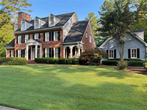 Photo of 34 Forest Meadow SW, Rome, GA 30165 (MLS # 9037532)