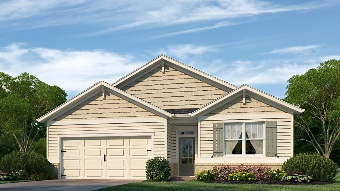 6920 Oak Valley Drive, Douglasville, GA 30134 - #: 9033532