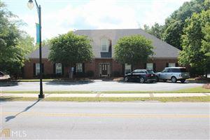 Photo of 151 N Main St, Jonesboro, GA 30236 (MLS # 8381533)