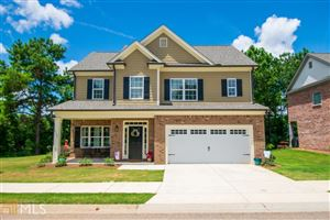 Photo of 2106 Cold Tree Ln, Watkinsville, GA 30677 (MLS # 8622533)