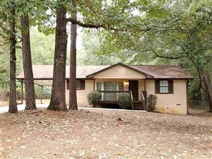 Photo of 85 Mount Airy Rd, McDonough, GA 30253 (MLS # 8678533)