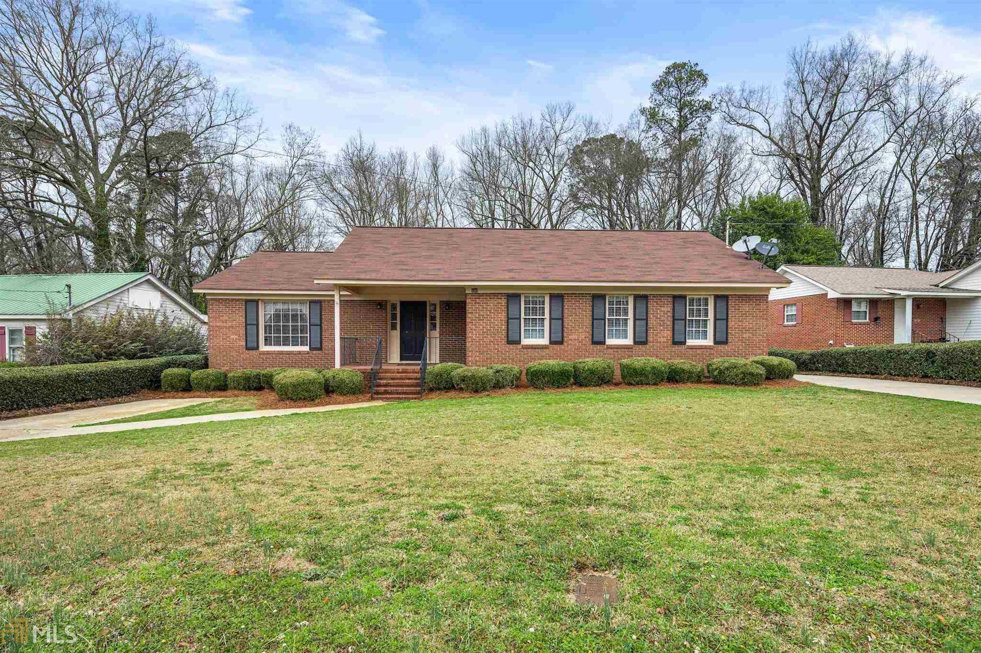408 Ridgeland Dr, Sandersville, GA 31082 - MLS#: 8938533