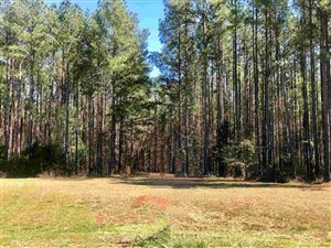 Photo of 70 Mattie Ct, Mansfield, GA 30055 (MLS # 8549534)