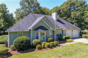 Photo of 137 Louise Dr, Commerce, GA 30529 (MLS # 8651534)