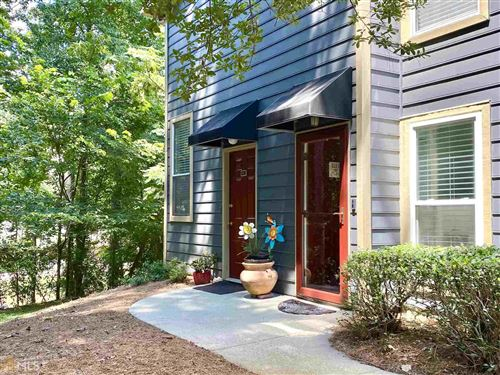 Photo of 4111 Canyon Point Circle, Roswell, GA 30076 (MLS # 8836534)