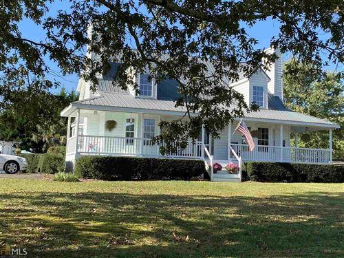 Photo of 506 Ebenezer Church Rd, Jefferson, GA 30549 (MLS # 8877534)