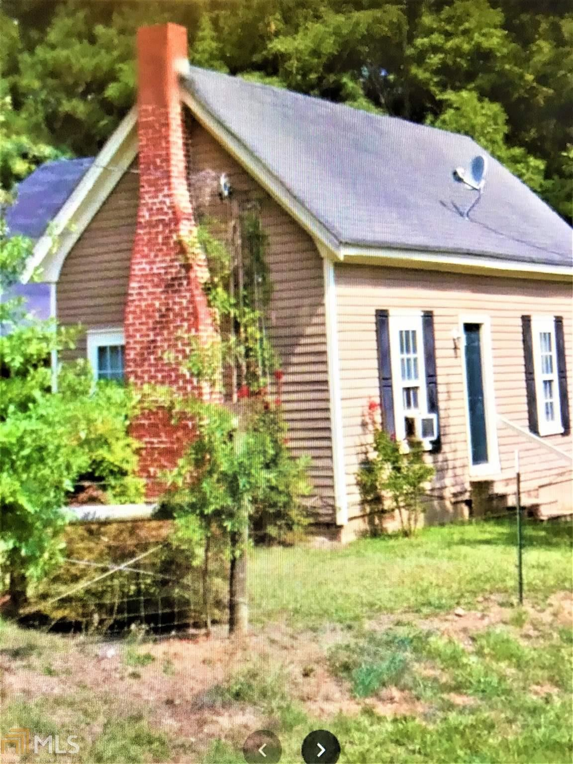 107 Bowden St, Locust Grove, GA 30248 - MLS#: 8827534