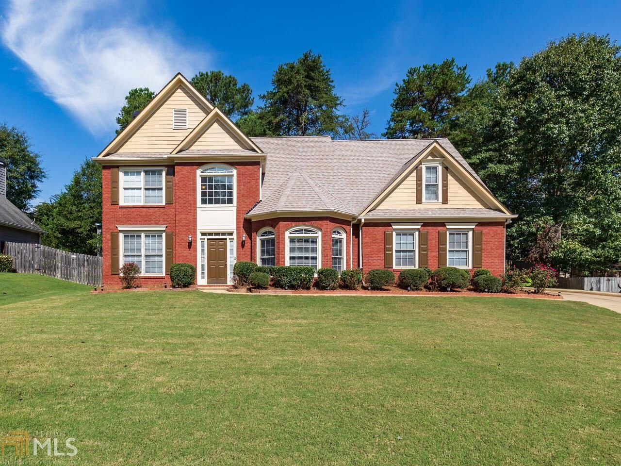 5385 Azalea Crest Ln, Sugar Hill, GA 30518 - MLS#: 8863534
