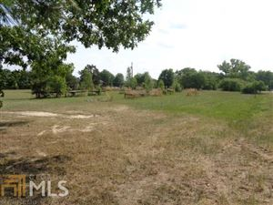 Tiny photo for 492 Ila Rd, Commerce, GA 30529 (MLS # 8615535)