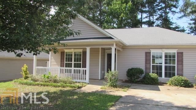 217 Baileys Way, LaGrange, GA 30241 - #: 8817535